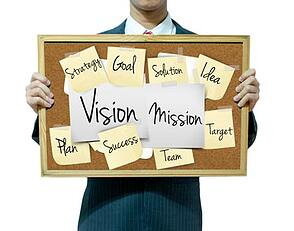 Creating-A-Vision-Plan-For-Success