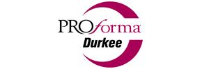 Durkee_PP