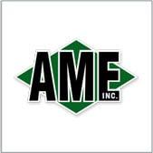 AME-Logo.jpg