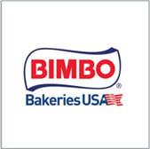 BBU-Logo.jpg