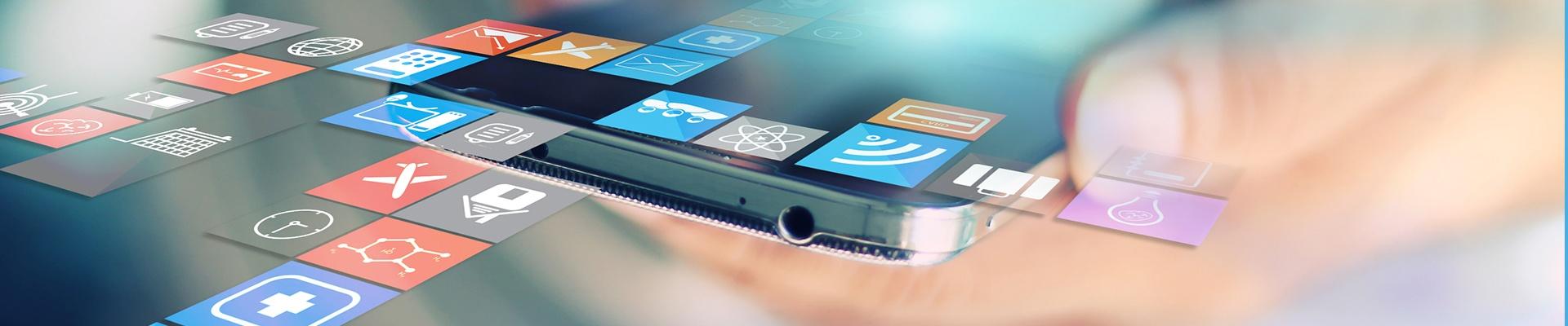 digital-marketing-solutions.jpg