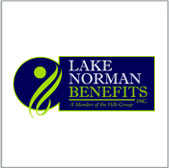 Lake_Norman-Logo.jpg