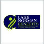 Lake_Norman-Logo.jpg