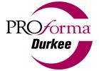Proforma Durkee Logo