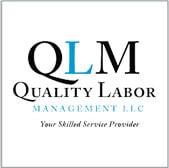 QLM-Logo.jpg