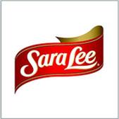 Sara_Lee-Logo.jpg