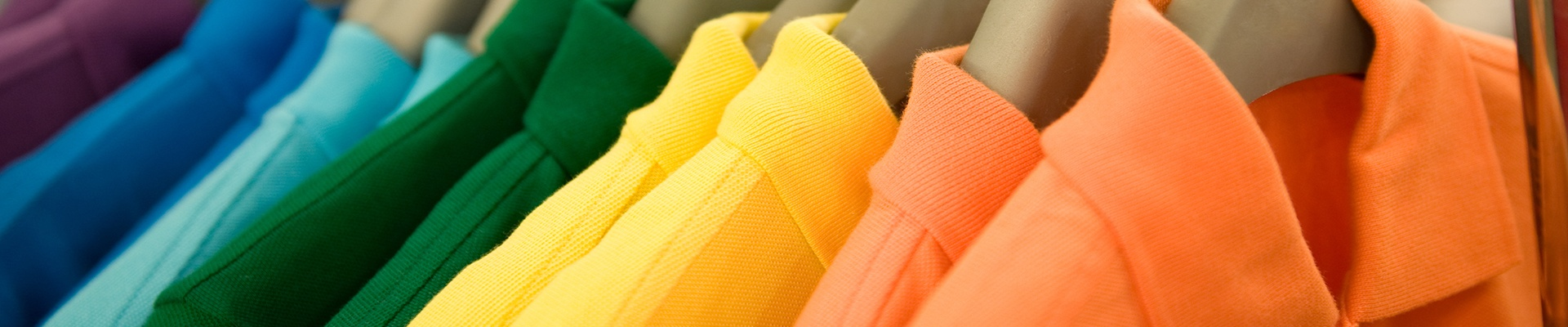 company-uniform-corporate-apparel.jpg