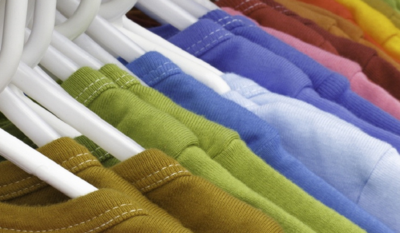 Streamlining Branded Apparel Using an Online Company Store