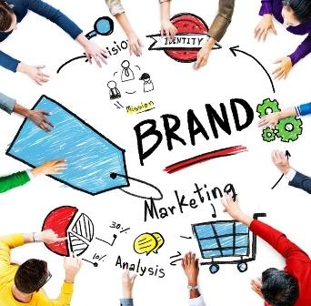 branding your business.jpg