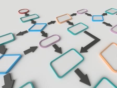 developing a marketing plan template marketing plan template.jpg