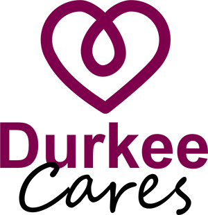 durkee-cares-logo