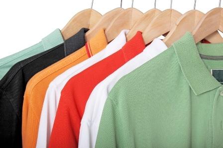 employee uniforms company uniforms staff uniforms.jpg