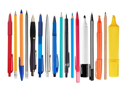 promotional products promo products.jpg